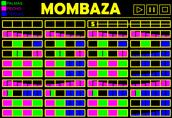 MOMBAZA