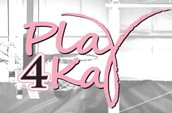 Play 4Kay Women's Basketball Game vs. Idaho