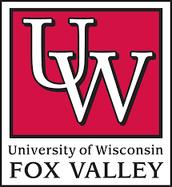 University of Wisconsin-Fox Valley