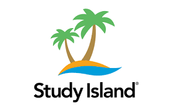 Edmentum-Study Island