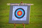 ICP Program