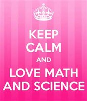 Join the GMS Math/Science Team