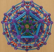 rhombiodecahedron
