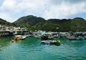 Introduction to Lamma Island