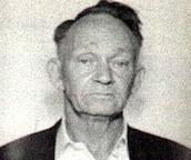 Robert Chaimbliss