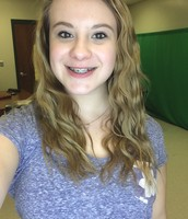 Emily Mellentine