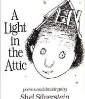 Poems from A Light in the Attic