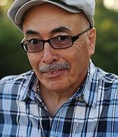 Juan Felipe Herrera, Current Poet Laureate