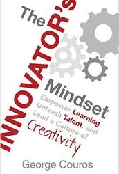 Calling all Innovators!  #innovatorsmindset