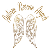 Autism Rescue Angels