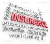 Mistakes That Can Void Insurance