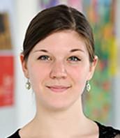 Ms Allison Eichvalds: Music