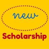 DAR Good Citizen Program and Scholarship Contest