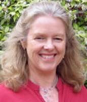 Dr.Anne Coffey