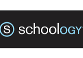 Getting up to speed on Schoology