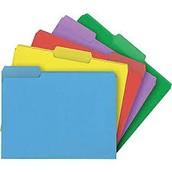 Challenge 3 Folders