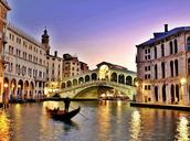 How will Venice cope in the future?