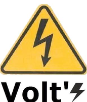 Volts