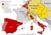 The Habsburg Threat
