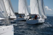 Tips for Booking Hanse 445 Charter for a Perfect Sailing Vacation