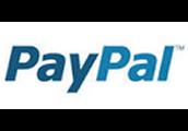 PayPal Presentation