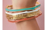 Carrie Bangles (set of 3) NOW $29