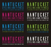Nantucket Cycling & Fitness/CrossFit Nantucket