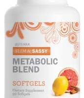 10% off Slim and Sassy softgels
