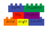 School Counselors help students in the area of academics.