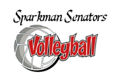 Sparkman Volleyball