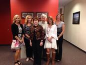 Norfolk Senior High Counseling Center
