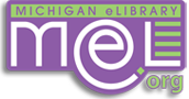 News from Michigan eLibrary