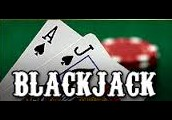 L'utilité du casino en ligne sans téléchargement