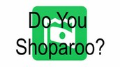 Use Shoparoo to Earn the School Extra $$!