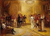 Women in the Regency Era - Ideal Personality