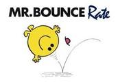#6 Don't Bounce Checks