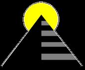 Egypt Times