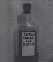 Rise and Fall of the Cleveland Mafia: corn, sugar, and blood