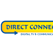 We are Direct Connect Services