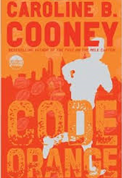 Caroline B. Cooney's Code Orange