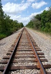 Advantages and Disadvantages of the Rail Road