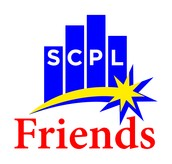 Friends of the Schenectady County Public Library