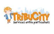 Tribucity.com