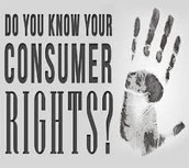 Did you know your rights?
