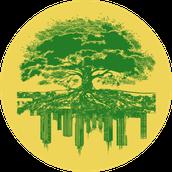 Green Industry Web Portal