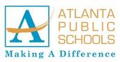 2014-2015 ATLANTA PUBLIC SCHOOLS/MRESA