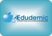 Edudemic...Connecting Education and Technology