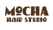 Mocha Hair Studio