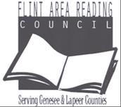 Flint Area Reading Council