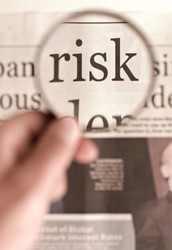 Risk Communication and the Media